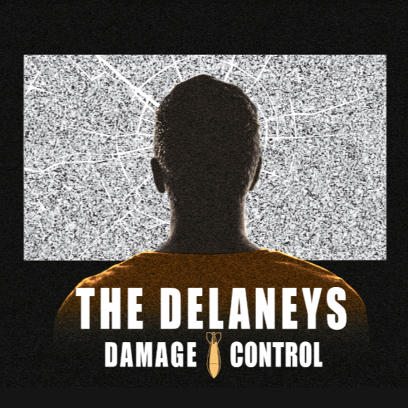 damagecontrol_cd